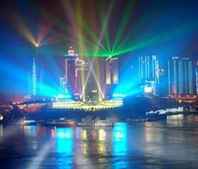 LED市场需求猛增 有望迎来超30%增长