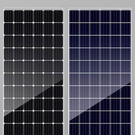 ZX1-太阳能光伏板