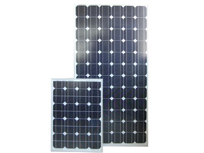 太阳能板--