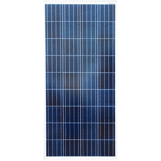 ZX1-3-150w多晶太阳能光伏板