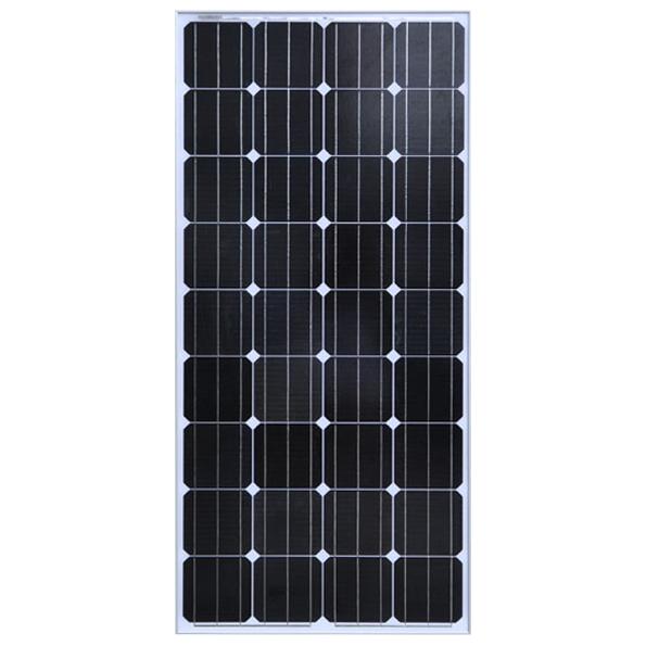 ZX1-7-150w单晶太阳能光伏板