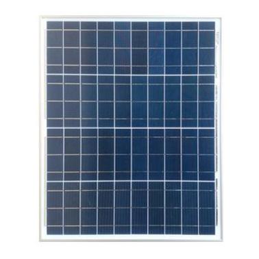 ZX1-1-60w多晶太阳能光伏板
